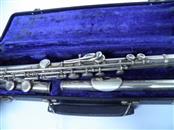 JUPITER INSTRUMENTS Flute JFL-507-II FLUTE